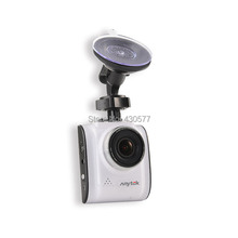 Car detector anytek A99 NTK96650 Full 1080P HD driving recorder registrator Night Vision support up to