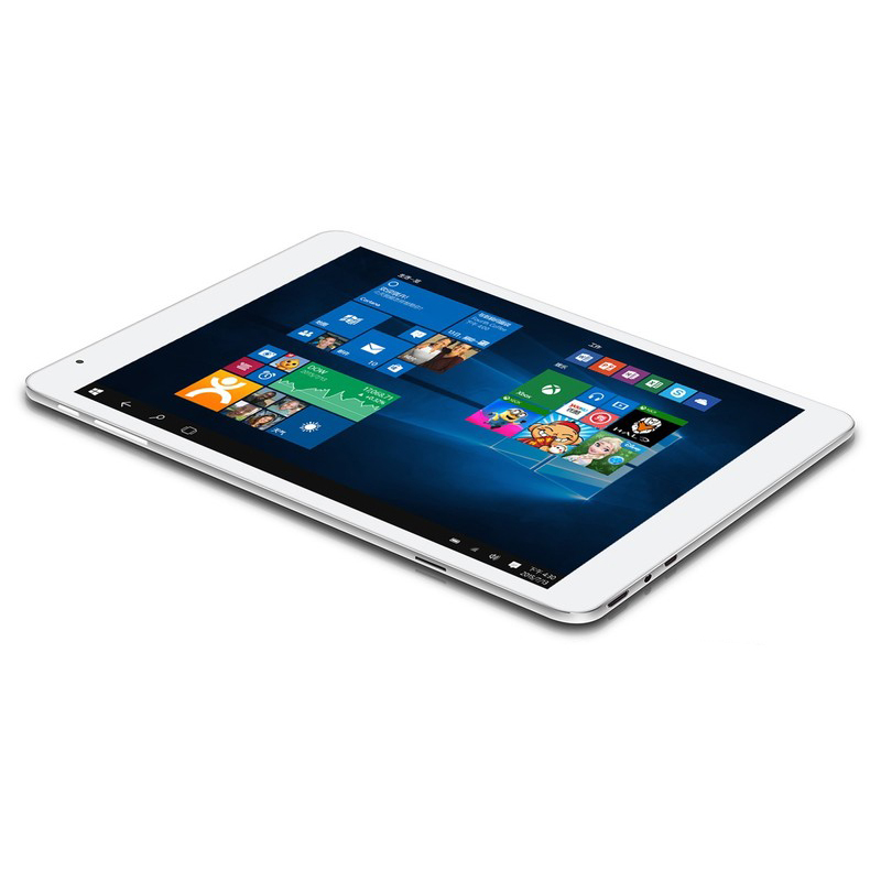 New Update Window10 Teclast X98 Air 3G Phone Call tablet 9 7 Inch Dual Boot 2GB