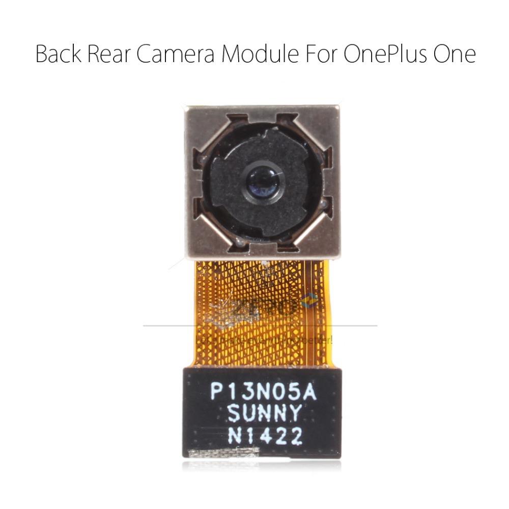 Линзы для камер из Китая