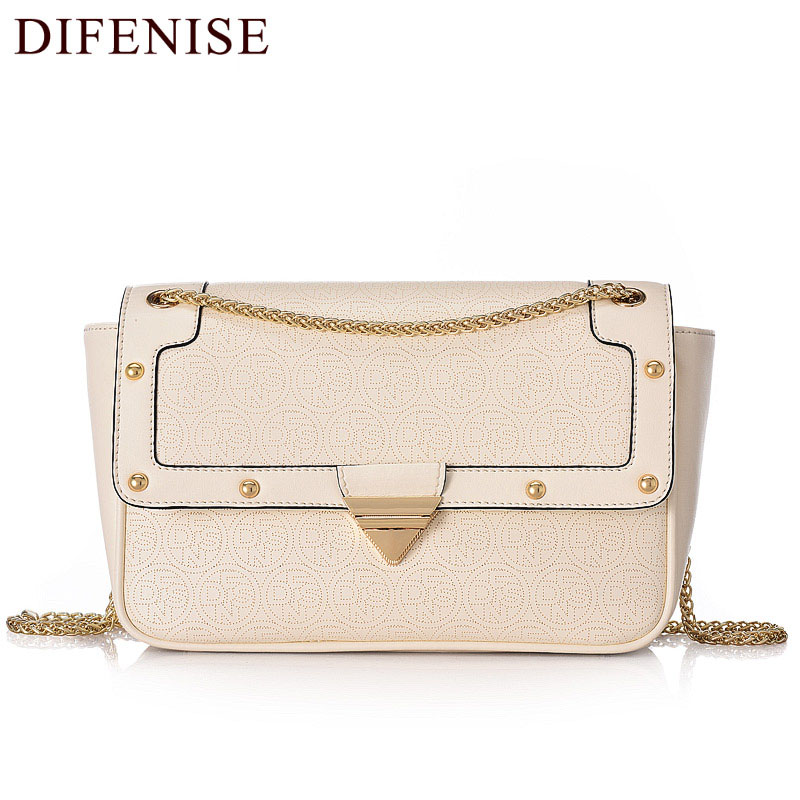 Difenise New Fashion Leather Carve Patterns Designs On Woodwork Restoring Ancient Ways Xiangyun Grain Portable Female Package<br><br>Aliexpress