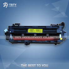 Printer Heating Unit Fuser Assy For Xerox 3200 3129 3200MFP 3200N 3205 Fuser Assembly  On Sale