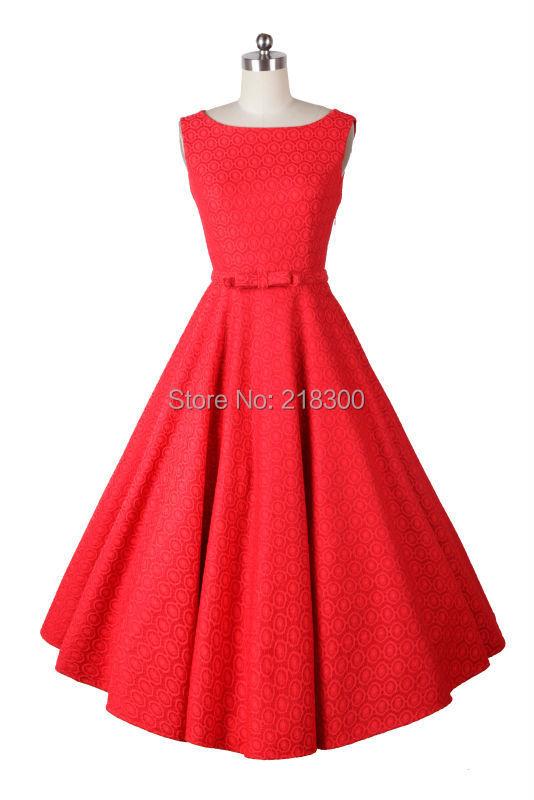 Xxs Homecoming Dresses 113