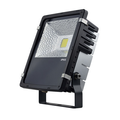 2015 New Products 50W LED flood light 4500Lm 3 years warranty, Naturl white ,CE RoHS, 8pcs/lot,DHL fedex free shipping hot sale(China (Mainland))