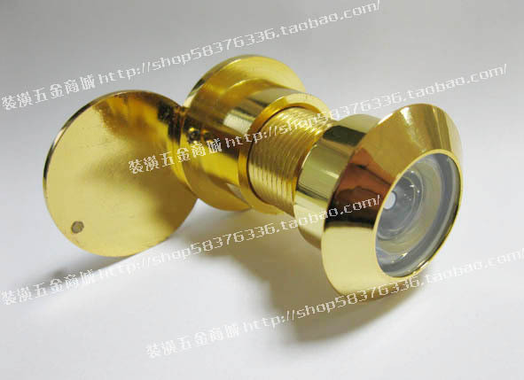 Large high-quality zinc alloy imitation gold cat HY-269 (large) and another brushed silver optional