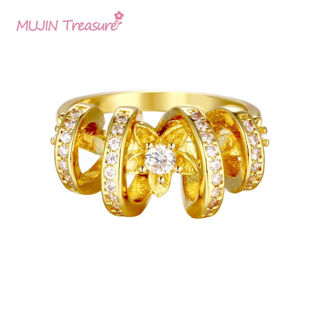 gold indian gold jewelry shops in dallas