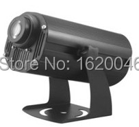 40w water proof led water wave projection lighting logo light gobo projector LED logo projector(China (Mainland))