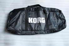Original korg keyboard bag We also have LCD display for Korg(China (Mainland))