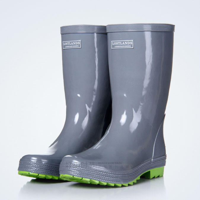 Rain Boots Cheap - Cr Boot
