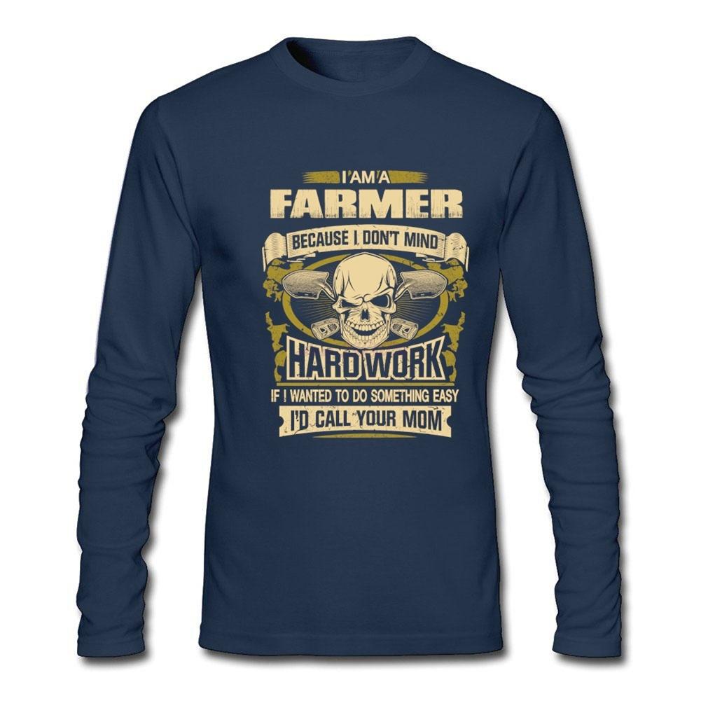 online get cheap job website com alibaba group positive farmer hard work adult comfortable cotton fabric shirts man 39 s job website