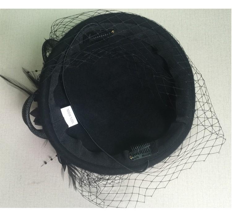 pillbox-hat-_03