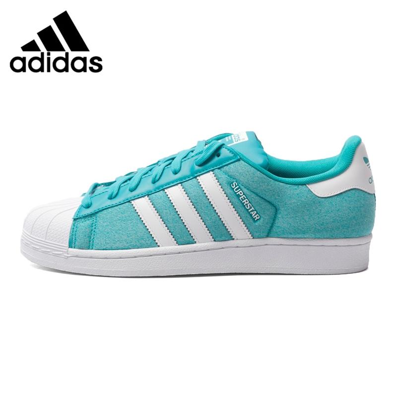 scarpe adidas non originali