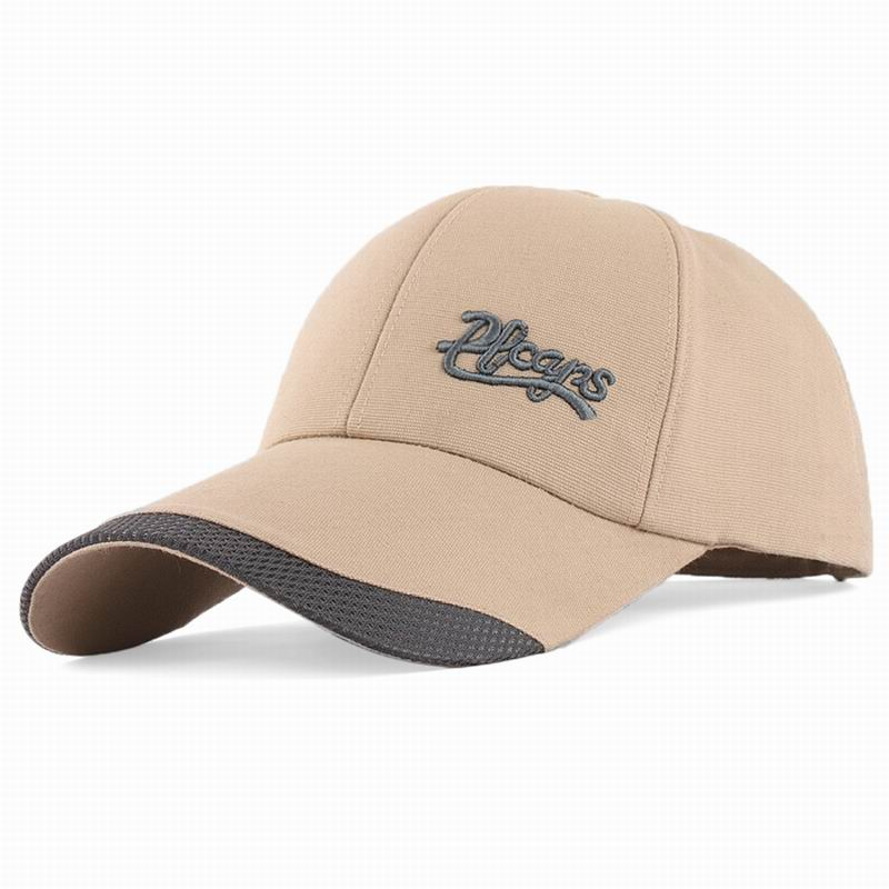 Hat male outdoor summer sun hat spring and autumn baseball cap plus size male cap big sports c cap(China (Mainland))