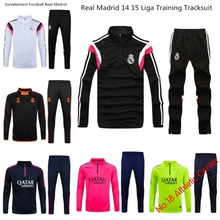 wholesale training jersey soccer
