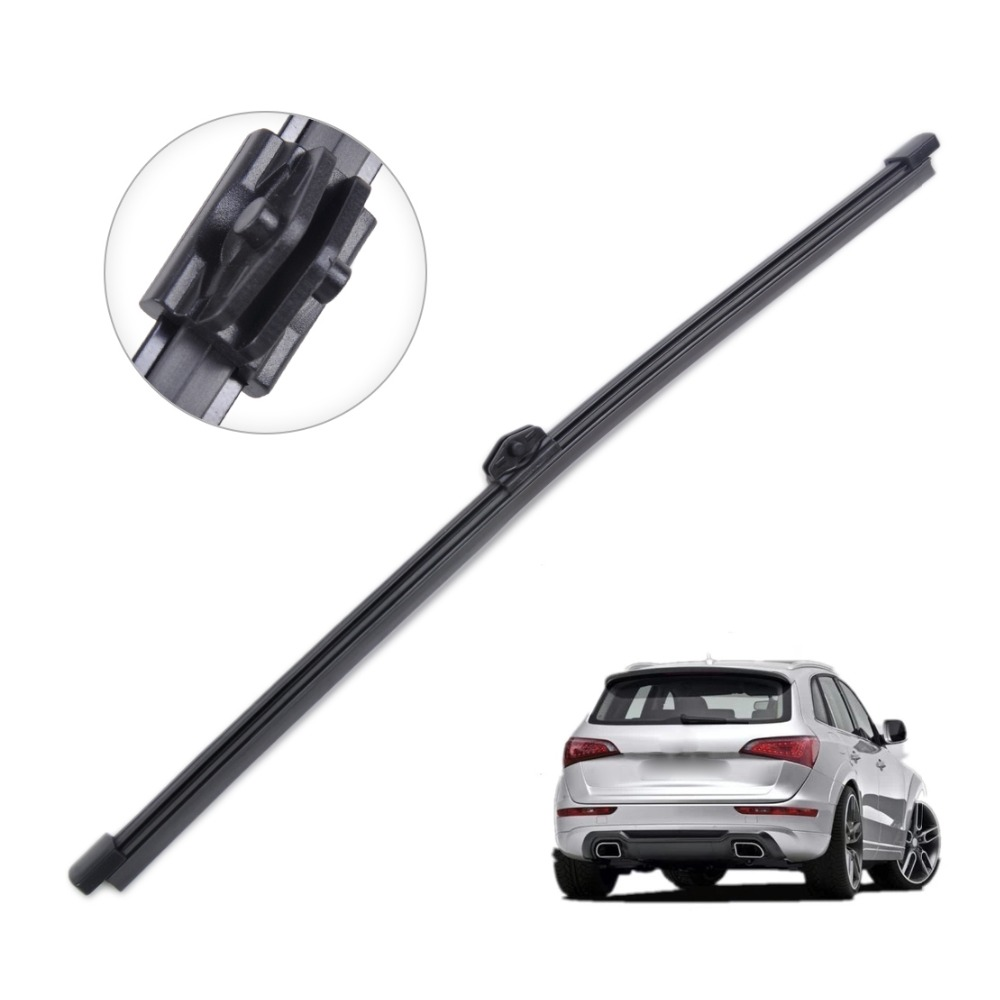 Free-Shipping-Tracking-High-Quality-Rear-Window-Windscreen-Wipers-Windshield-Wiper-Blade-For ...