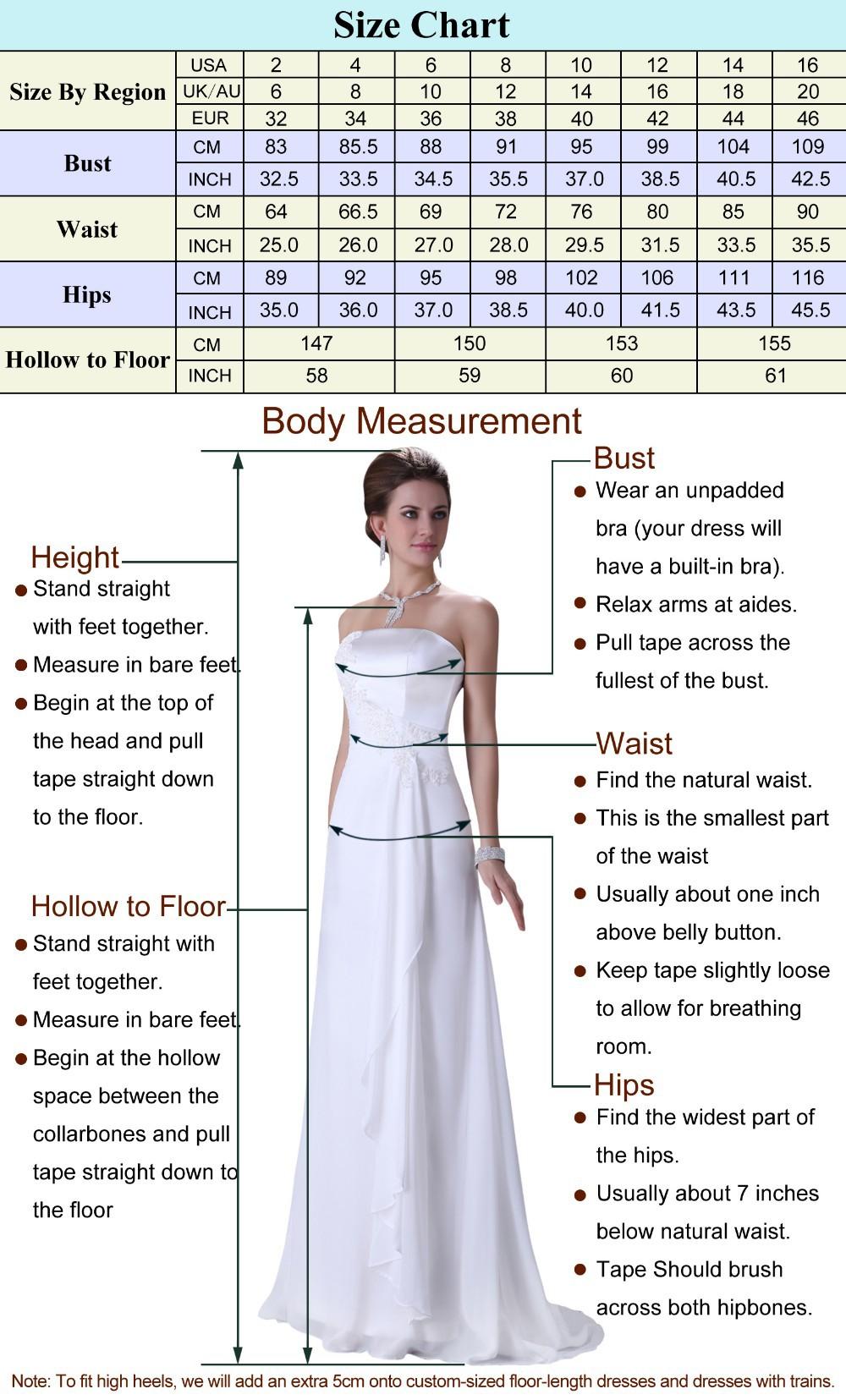 Грейс Карин одно плечо блестками случайные партии платье женщин давно макси выпускные вечерние платья 2016 этаж Длина вечерние платья 7529