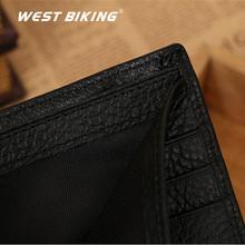 Crocodile Leather Wallet Men Wallet Male Genuine Brief Fashion Short Design Men s Wallets Cowhide wallet