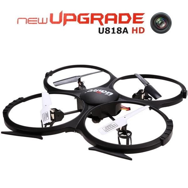 Original-Rc-Aircraft-Udi-U818A-HD-2-4G-6-aixs-Gyro-4Ch-Remote-Control-Helicopter-Quadcopter.jpg_640x640 UDI RC U818A Gyro Quadcopter Review