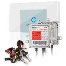 Buy Xenon HID Kit Error Canceller Super Canbus H1 H3 H7 H8 H9 H10 H11 HB3 HB4 9005 9006 Fast Bright 4300k 5000k 6000k 8000k 10000k for $48.95 in AliExpress store