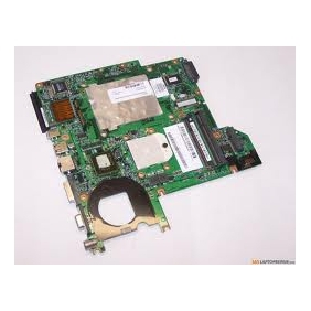 SPS-BD SYS FF DV2000 laptop motherboard 431843-001(China (Mainland))