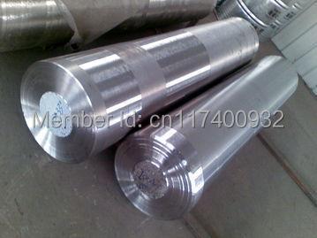 GR4 titanium ingot,Best price titanium ingot for sale(China (Mainland))
