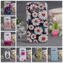Buy Abstract Flower Painting Soft Silicone Capa Case Samsung Galaxy J1, 6 J120 J120F J1 2016 SM-J120F Cartoon Fundas Phone Cases for $1.67 in AliExpress store