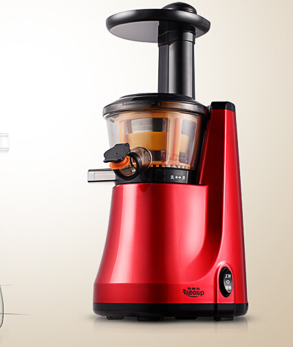 Popular Multi Juicer-Buy Cheap Multi Juicer lots from China Multi Juicer suppliers on Aliexpress.com