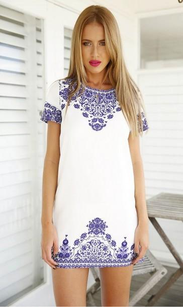 Женское платье Beach dress other 2015 o  party dress женское платье summer dress 2015cute o women dress