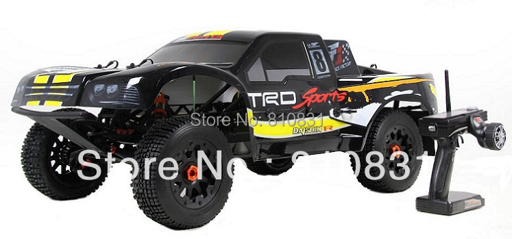 Rovan baja 260sc new style Petrol remote control cars with NGK spark plug and WALBRO carburetor<br><br>Aliexpress