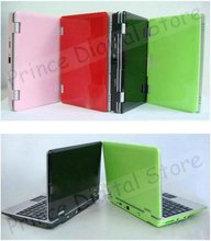 wholesale pocket pc