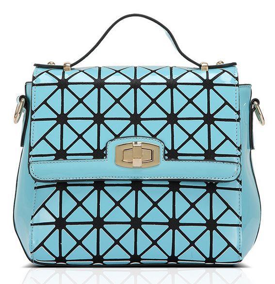 woman bags 2015 bag handbag fashion handbags Luxury Women Messenger Bags Crocodile Bag Ladies Leather Bag bag ladies hot J275<br><br>Aliexpress