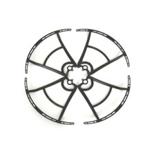 Cheerson CX-35 CX35 RC Quadcopter Spare Parts Protection Cover For RC Camera Drone Accessories