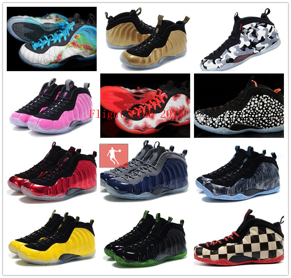 2015 Mens Cheap Penny Hardaway Shoes Thermal Map/Weather man Basketball Sports Shoes.Adult Athletic Shoes(China (Mainland))