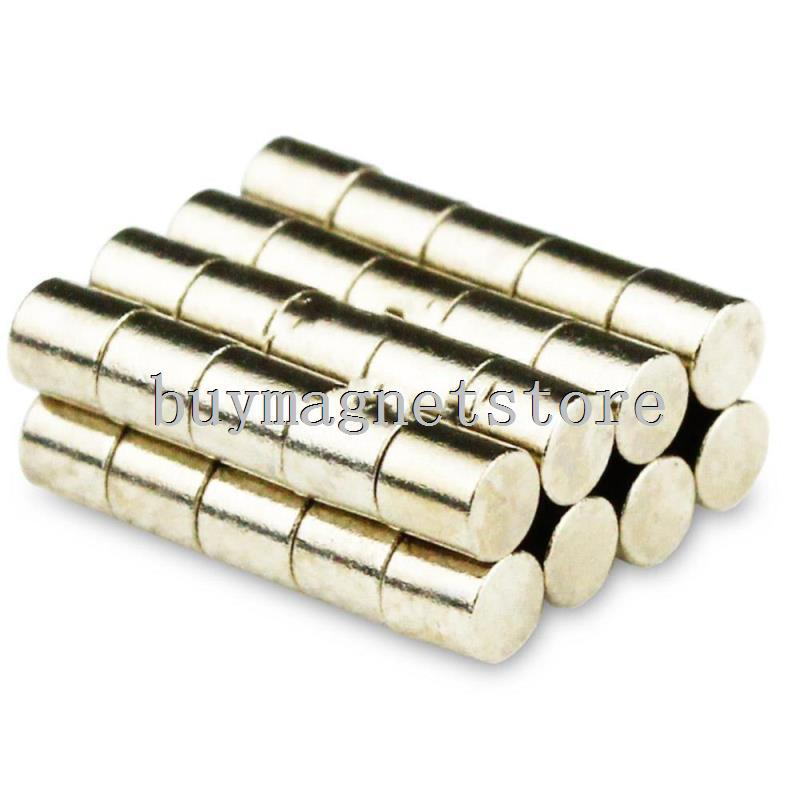 50pcs N50 2mm x 2 mm Super Strong Round Disc Cylinder Magnets Rare Earth Neodymium  ndfeb Neodymium  neodimio imanes<br><br>Aliexpress