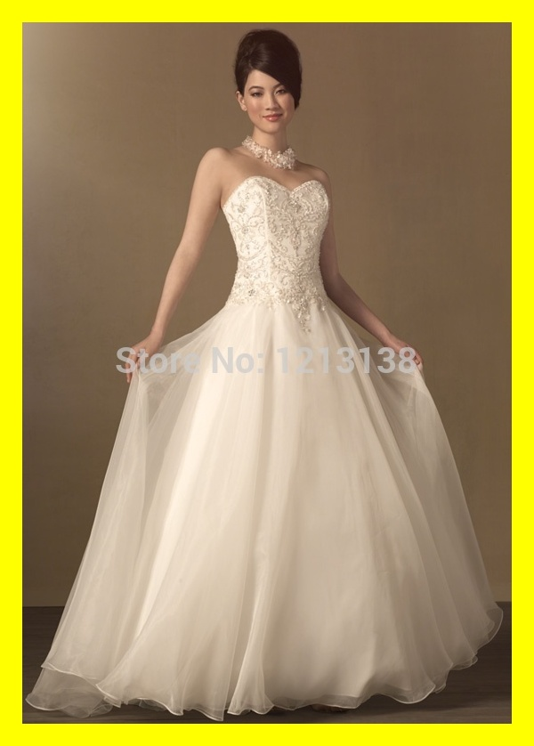 Silk Wedding Dress Sleeve Dresses Hire A Satin A-Line Floor-Length Sweep/Brush Train Lace Sweetheart Off The Shou 2015 In Stock(China (Mainland))