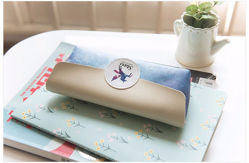New-Cute-Pencil-Case-Languo-Dream-Stars-Pencil-Case-Korean-lovely-creative-stationery-for-girls-and-boys-office-School-Supplies-b_04