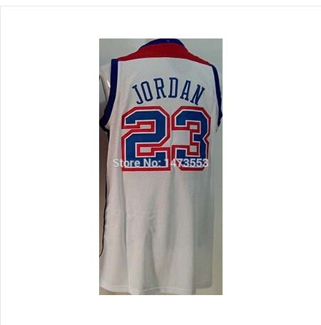 cheap throwback michael jordan basketball jerseys | SCRIBBLE ART