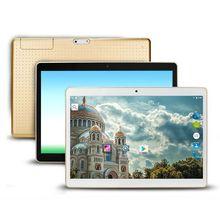 9.6 дюймов Quad Core 3 Г Android 5.1 Tablet Dual SIM Карты 1280*800 IPS Оригинальный Бренд GPS Планшетный ПК Bluetooth FM Google Play боль(China (Mainland))