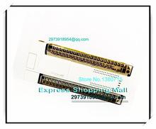 Buy NEW FX2N-64MT-001 PLC Main Unit DI 32 DO 32 Transistor AC 220V for $251.75 in AliExpress store