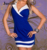 Free Shipping New Sexy Dress Lady Hot Party Clubwear Intimate Nightwear Blue White Red MOQ 1Piece N097