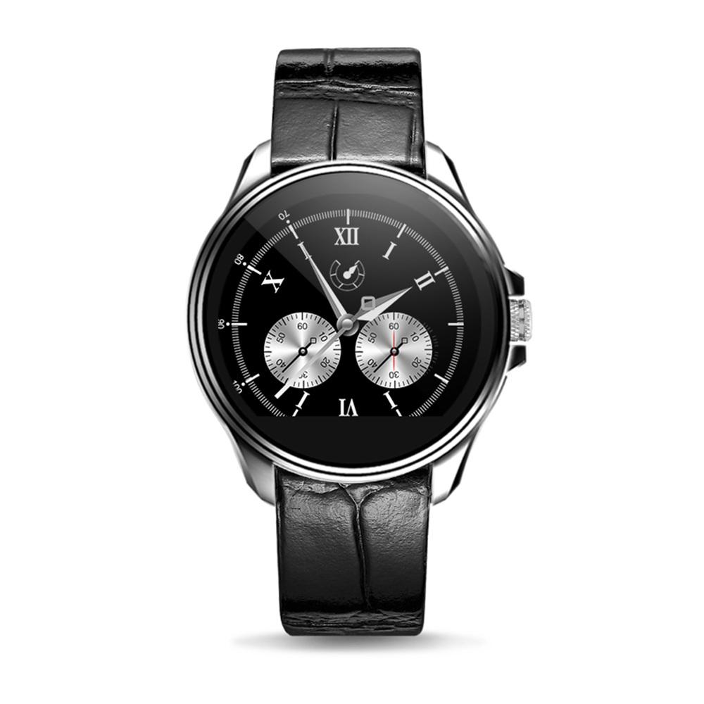 SW2 Health Smart Watch Phone Sleep Monitoring Gravity Anti Lost Smartwatch Inteligente Reloj GSM Sedentary Remind