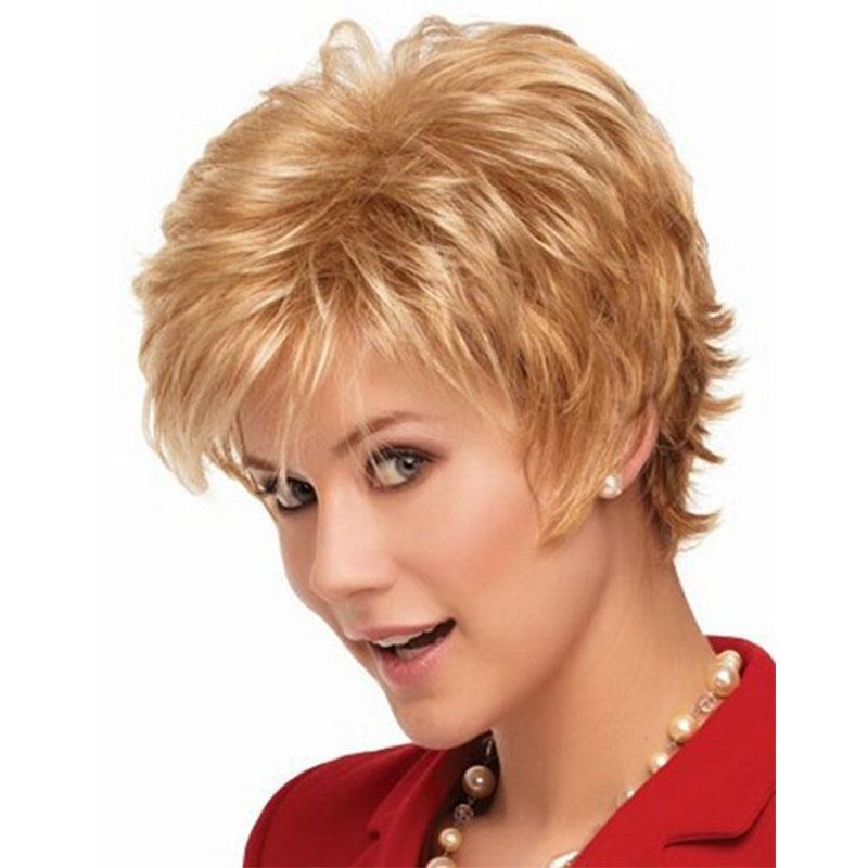 mooie blonde vrouwen kinky srx