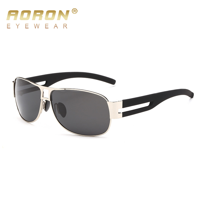 buy wholesale sunglasses city vision from china