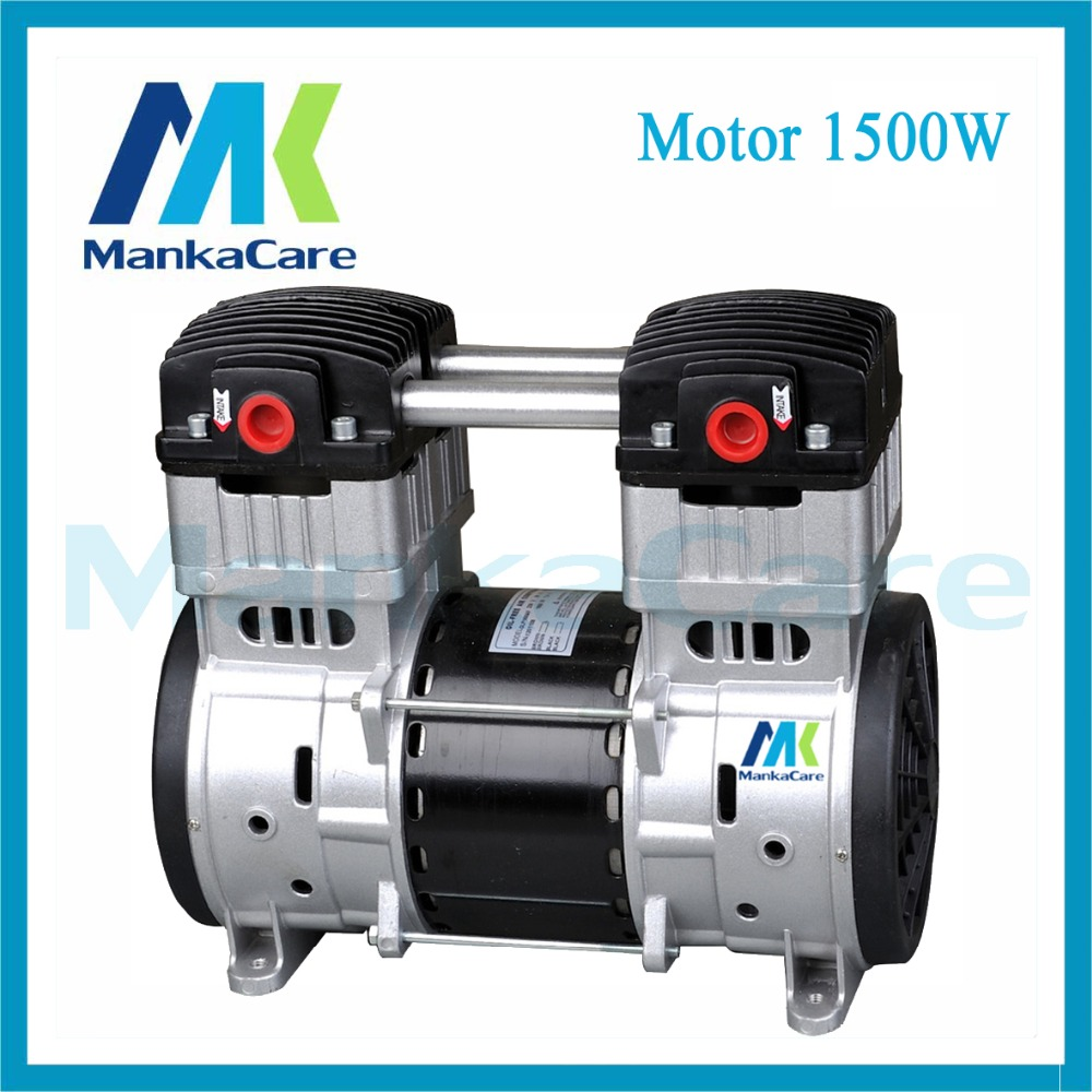Online Buy Wholesale Compressed Air Motors From China