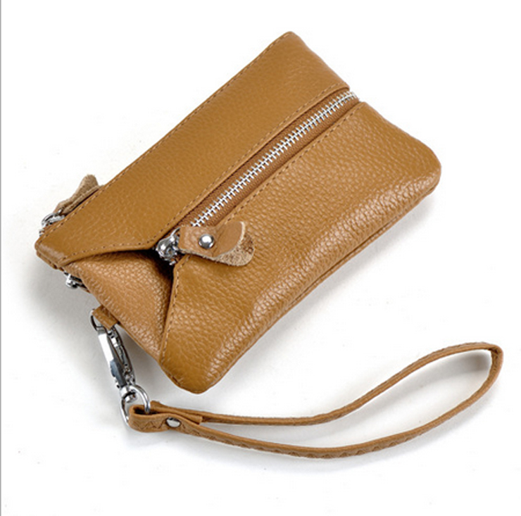 Image Result For Leather Coin Purse