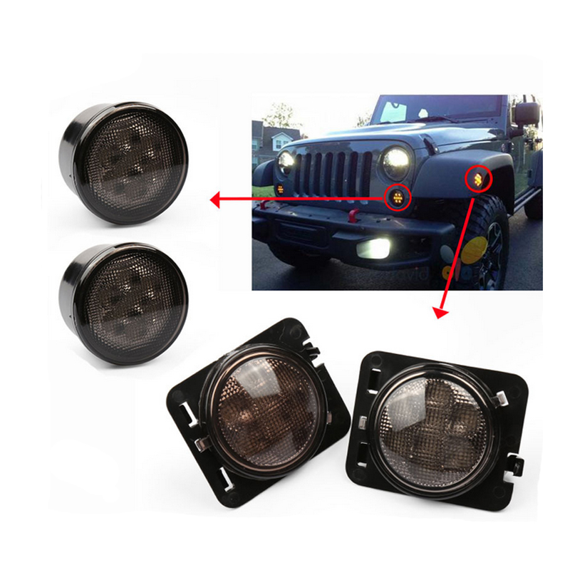 Online Buy Wholesale Jeep Wrangler From China Jeep