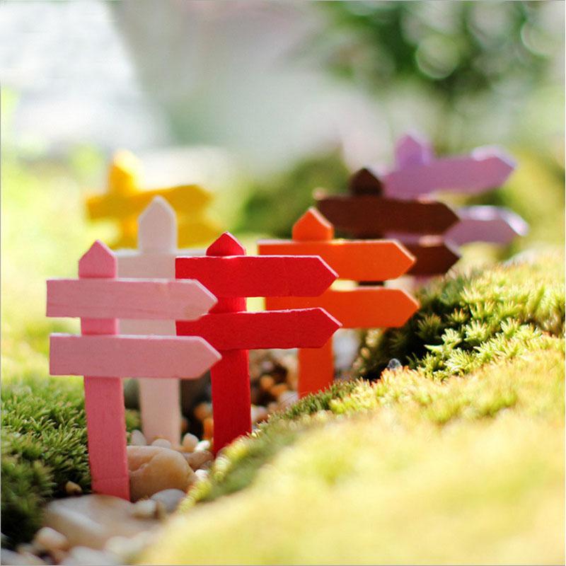 Compra diy diseño de jardines online al por mayor de China ...