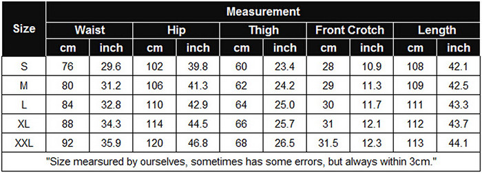 COOFANDY 2016 New Men Fashion Mid Waist Zip Fly 5 Pockets Regular Fit Jeans Denim Black Blue Slim Straight Washed Mens Jeans