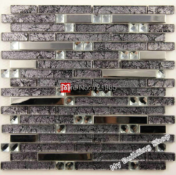tiles backsplash diamond glass mosaic tiles from reliable tile cutting