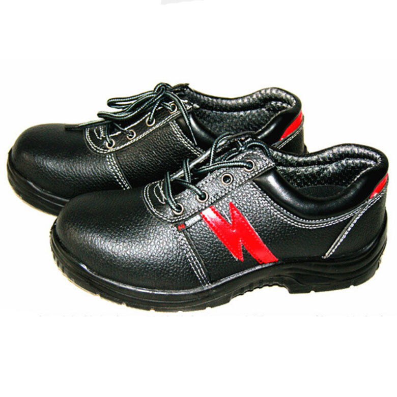 Genuine-leather-6kv-PU-bottom-electric-shoes-safety-shoes-steel-toe-cap-covering-S82710.jpg