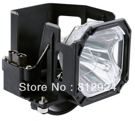 Replacement projector TV Lamp with hsouing 915P043010/UHP150W for WD-62530/ WD-62531(China (Mainland))